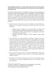 thumbnail of IFAA guidelines 220811