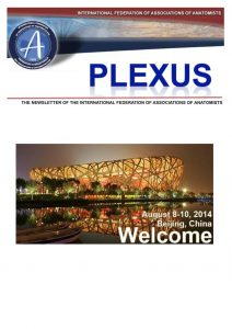 thumbnail of plexus_-_january_2014