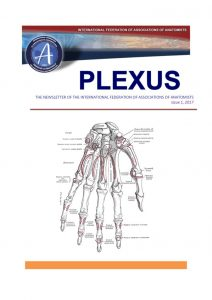 thumbnail of plexus_2017__issue_1