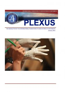 thumbnail of plexus_january_2015