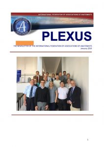 thumbnail of plexus_january_2016_2