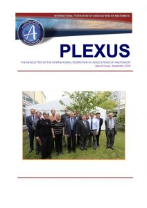 thumbnail of plexus_november_2016_special_issue